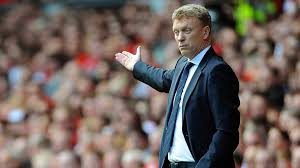 Premier league royalty, ginger mourinho and a.k.a the moyesiah. David Moyes Back In The Frame At Everton Sport The Times