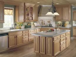 Kitchen  Brilliant French Country Kitchen Design Ideas Country Country Style Kitchen