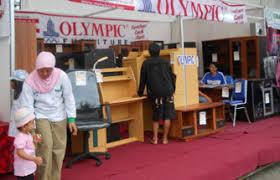 olympic furniture. Olympic Furniture I