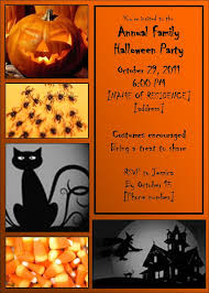 halloween invitation template com halloween party invitation templates disneyforever hd