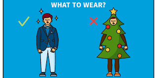 do s and dont s for the office holiday party official linkedin blog