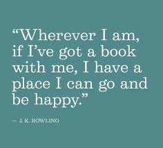 Jk Rowling Quotes Custom J K Rowling Quotes Famous Quotes By J K Rowling Quoteswave