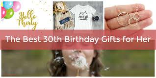 top result diy gifts for mom birthday elegant 38 inspirational birthday gift ideas mom gallery great