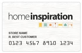 At home specializes in home decor products and is based in plano, texas and currently operates 225 stores in 40 states. Td Bank Credit Card Application