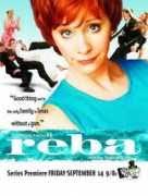 Reba given name