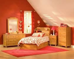 Little Girls Bedrooms Bedroom Wall Decor For Little Girl Room Pink Bedroom Ideas For