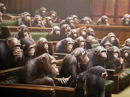 """Résultat de recherche d'images pour """"caricatures des singes"""""""