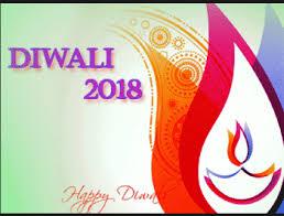 Happy Diwali Drawing Ideas 2018