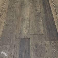 balterio urban manhattan woodmix flooring super