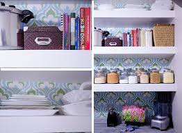 How Strong Are Floating Shelves Stunning DIY STRONG FLOATING SHELVES We Speak DIY