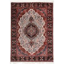 handmade oriental rugs classic kashmir silk rug persian warehouse patterns area value asian style s wool antique best turkish cotton
