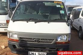 Cars for Sale Kampala Uganda, Shumuk Car Bond , Ugabox Motors ...