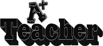 Fun Facts About Teachers Ajapaworld
