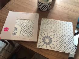 Self Adhesive Vinyl Floor Tiles B Q Carpet Vidalondon