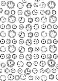 イラスト 時計 背景の画像9点完全無料画像検索のプリ画像bygmo