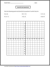 Grade Fun Math Worksheets Worksheet Fun Math Worksheets For Middle ...