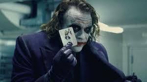 the billion dollar success of the dark knight arguably the silver screen s best batman