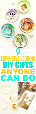 114 Best Gift Ideas Images On Pinterest  Gifts Gift Ideas And Best Diy Gifts For Christmas