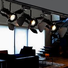 industrial track lighting. Industrial Track Lighting Systems Wallpaper R