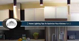 kitchen lighting tips. Your Interior Lighting Can Make Or Break The Entire Style And Theme Of Home. Kitchen, In Particular, Represents A Complex Room That Requires Kitchen Tips