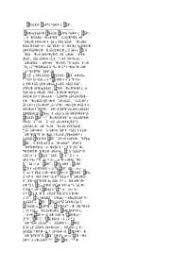 Есенин реферат по русской литературе скачать бесплатно жизнь  Мой Есенин реферат по русской литературе скачать бесплатно поэт лирика природа стихи стихотворения родина Россия творчество