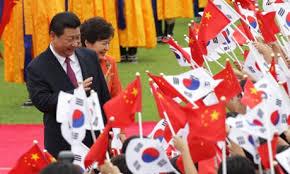 images?q=tbn:ANd9GcRZCLaDBj 583tSzFlA513TSlw6 9fwp1fjW7p99D0ub5ZGko8 - Южная Корея и Китай