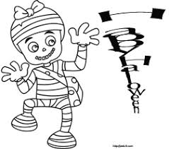 Small Picture Halloween cards worksheets coloring pages and more Halloween