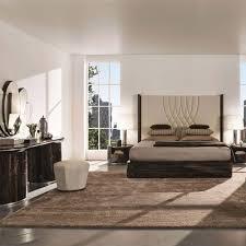 home furniture interior design. Bedroom Home Furniture Interior Design