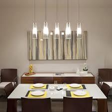 lights dining room table photo. Gorgeous Hanging Light Over Table 20 Pendant Lights Dining Room Wall Regarding Designs 4 Photo W