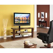 tv stand with mount walmart. whalen tv stand | at walmart furniture flat panel tvs with mount