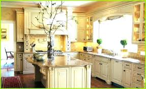 home depot prefab cabinets home depot kitchen cabinet renewal average cost of kitchen cabinets at home