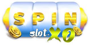 SLOTXO สล็อตออนไลน์ slot online เล่นง่าย ได้เงินจริง - spinslotxo