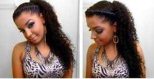 How To Change Hair Style cute short hairstyles for curly hair and get ideas how to change 3662 by wearticles.com
