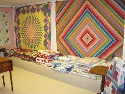 Marie Miller Antique Quilts. Over 200 antique quilts and vintage ... & Shop View Adamdwight.com