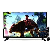 Canlı tv ve vod akış. Alfa 80cm 32 Glass Fhd Smart Led Tv At Rs 12990 Piece Lucknow Id 20957304062