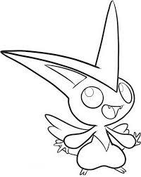 Disegno Di Pokemon Dialga Da Colorare Pictures To Pin On