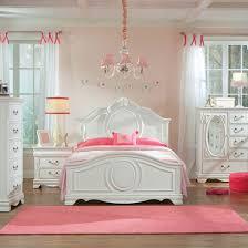 full bedroom sets white. Contemporary White Grace White Full 5 PC Bedroom For Sets