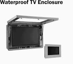 M Outdoor Tv Stands Weatherproof Authentic  Designs