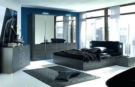 mens bedroom sets – gunlukdiyet.info