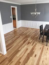 Unique Floor Design Center - 219 Photos & 49 Reviews - Flooring ...