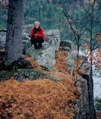 Miriam Lehman - Gatineau, QC, Canada (325 books)