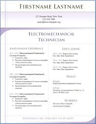 resume templates microsoft word 2010 free download microsoft word 2010 templates free download etxauzia org