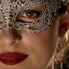 here are the exact lipsticks anastasia steele wears in fifty shades darker