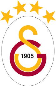 Galatasaray Istanbul – Wikipedia