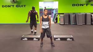 xtreme hip hop with phil juju xtreme hip hop style