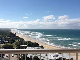 Check spelling or type a new query. Coolum To Sunshine Beach Queensland Australia Sunshine Coast Rockhampton Beach