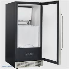 kitchenaid undercounter ice maker. Kitchenaid Undercounter Ice Maker Elegant Amazon Danby Dim3225blsst Built In Under Counter