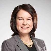 Darlene Mullen - Estate Manager - Sands & Associates Trustees | LinkedIn