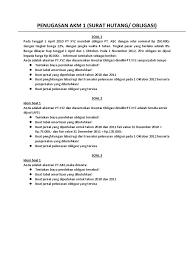 Jul 14, 2021 · 21+ contoh soal dan jawaban akm 2 images. Soal Obligasi Docx