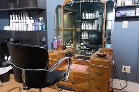 simplicity salon and spa hair salons 2 church st burlington vt phone number yelp